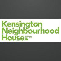 Kensington Neighbourhood House