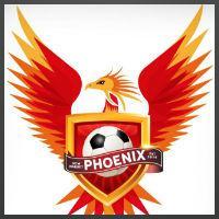 Newmarket Phoenix Football Club