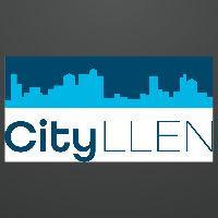 Capital City LLEN