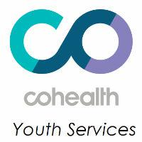 coHealth Youth Services (NMCC)